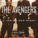 [PDF] [EPUB] The Avengers: A Jewish War Story Download