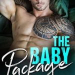 [PDF] [EPUB] The Baby Package Download