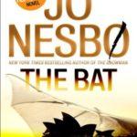 [PDF] [EPUB] The Bat Download