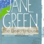 [PDF] [EPUB] The Beach House Download