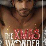 [PDF] [EPUB] The Billionaire X-MAS Wonder: A Billionaire Christmas Novel Download