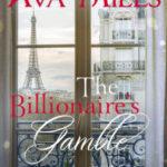 [PDF] [EPUB] The Billionaire's Gamble (Dare Valley Meets Paris, #1) Download