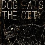 [PDF] [EPUB] The Black Dog Eats the City Download