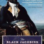 [PDF] [EPUB] The Black Jacobins Download