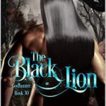 [PDF] [EPUB] The Black Lion (Godhunter, #30) Download