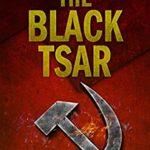 [PDF] [EPUB] The Black Tsar: A Thriller (Jack Bonafide Book 1) Download