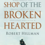 [PDF] [EPUB] The Bookshop of the Broken Hearted Download
