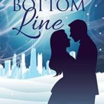 [PDF] [EPUB] The Bottom Line (Chicago on Ice #4) Download