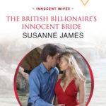 [PDF] [EPUB] The British Billionaire's Innocent Bride (Innocent Wives #4) Download