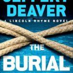 [PDF] [EPUB] The Burial Hour (Lincoln Rhyme, #13) Download