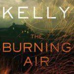 [PDF] [EPUB] The Burning Air Download
