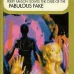 [PDF] [EPUB] The Case Of The Fabulous Fake Download