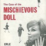 [PDF] [EPUB] The Case Of The Mischievous Doll Download