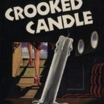 [PDF] [EPUB] The Case of the Crooked Candle (Perry Mason #24) Download