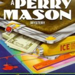 [PDF] [EPUB] The Case of the Foot-Loose Doll (Perry Mason Mystery) Download