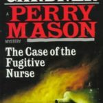 [PDF] [EPUB] The Case of the Fugitive Nurse Download