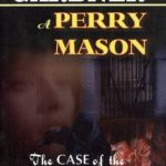 [PDF] [EPUB] The Case of the Gilded Lily Download