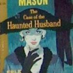 [PDF] [EPUB] The Case of the Haunted Husband Download