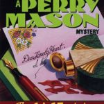 [PDF] [EPUB] The Case of the Lonely Heiress (Perry Mason Mystery) Download