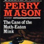 [PDF] [EPUB] The Case of the Moth-Eaten Mink Download