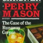 [PDF] [EPUB] The Case of the Runaway Corpse Download