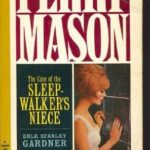 [PDF] [EPUB] The Case of the Sleepwalker's Niece (Perry Mason #8) Download