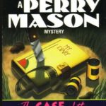 [PDF] [EPUB] The Case of the Sun Bather's Diary Download