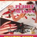 [PDF] [EPUB] The Case of the Terrified Typist (A Perry Mason Mystery, #49) Download