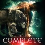 [PDF] [EPUB] The Complete Bloodling Serial: Episodes 1-5 Download