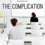 [PDF] [EPUB] The Complication (The Program, #6) Download