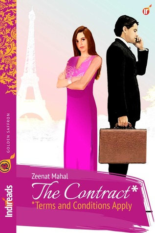 The contract book pdf download