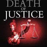 [PDF] [EPUB] The Death of Justice (DI Bliss, #5) Download