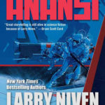 [PDF] [EPUB] The Descent of Anansi Download
