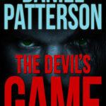 [PDF] [EPUB] The Devil's Game Download