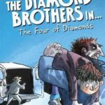 [PDF] [EPUB] The Diamond Brothers in…The Four of Diamonds (The Diamond Brothers, #4-7) Download