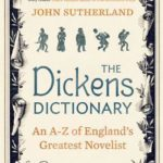 [PDF] [EPUB] The Dickens Dictionary: An A-Z of Britain's Greatest Novelist Download