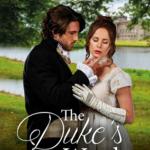 [PDF] [EPUB] The Duke's Ward (The Reluctant Duke, #1) Download