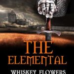 [PDF] [EPUB] The Elemental Download