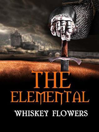 [PDF] [EPUB] The Elemental Download by Whiskey Flowers