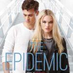 [PDF] [EPUB] The Epidemic (The Program, #0.6) Download