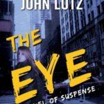 [PDF] [EPUB] The Eye: A Novel of Suspense Download