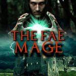 [PDF] [EPUB] The Fae Mage Download