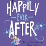 [PDF] [EPUB] The Fairy Godmother Takes a Break Download