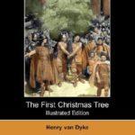 [PDF] [EPUB] The First Christmas Tree Download