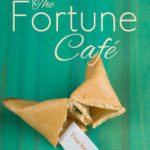 [PDF] [EPUB] The Fortune Cafe (Tangerine Street Romance, #1) Download
