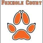 [PDF] [EPUB] The Foxhole Court (All for the Game, #1) Download