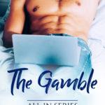 [PDF] [EPUB] The Gamble Download