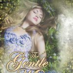 [PDF] [EPUB] The Gentle Monster: An Enchanted Fairy Tale (The Chronicles of Forget-Me-Not Forest, # 3) Download