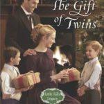 [PDF] [EPUB] The Gift of Twins Download
