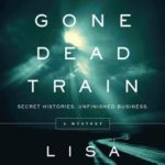 [PDF] [EPUB] The Gone Dead Train (Detective Billy Able, #2) Download